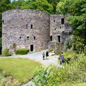 Chateau des comtes de Salm_3433