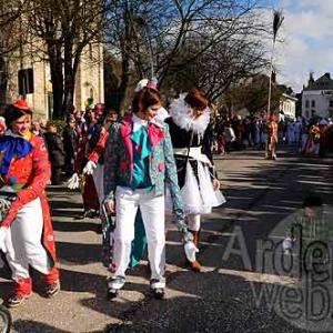 Carnaval de Malmedy-4410