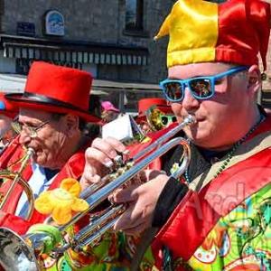Carnaval de Hotton-3367