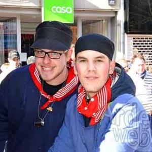Bastogne_Carnaval-1360