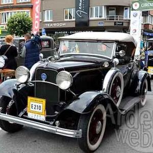 Circuit des Ardennes-7391