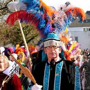 Carnaval de Malmedy-4334