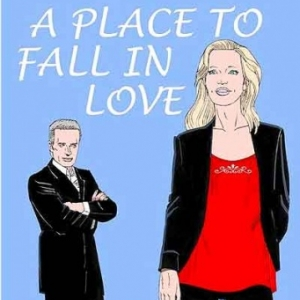 Place to Fall in Love de Christian Jacot