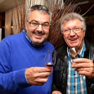 vigneron Bastogne- photo 4623