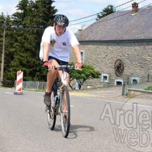 24 h cyclistes de Tavigny - photo 5018