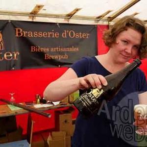 Rencontre des brasseries-10873