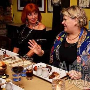 Restaurant LE 830 de Laurent Monfort-photo 4582