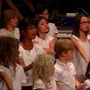 semaine chantante video 09