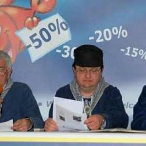 Coticule de Sart Lierneux. Video 02-photo 0262