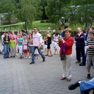Houffalize-ARBH 2007-photo-050