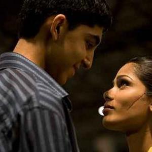 2=La quete d amour de Jamal pour Latika