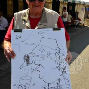 caricature_4467