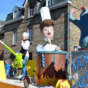 Carnaval de Hotton-3566