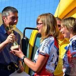 24 h cyclistes de Tavigny - photo 5833