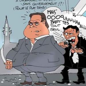 Caricature du jour par Jacri pour Ardennes magazine-2110724
