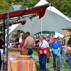 Festival de la Soupe-374