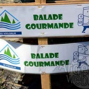 Balade Gourmande-1828-video 01
