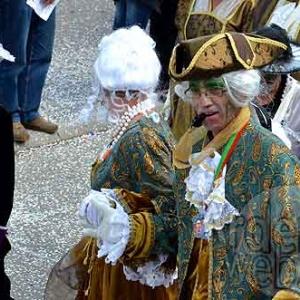 Houffalize carnaval du soleil 2012-photo 8175