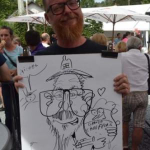 caricature-6637