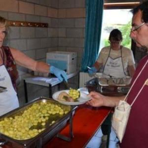Balade gastronomique - photo 2412