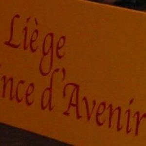 Liege : Province d'avenir