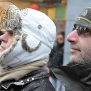 Pat'Carnaval de Bastogne-photo 809