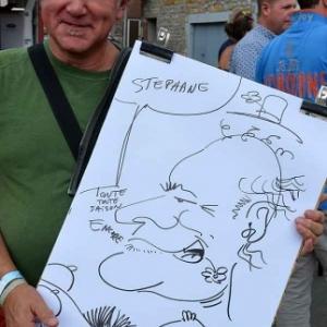 caricature Charneux-6743