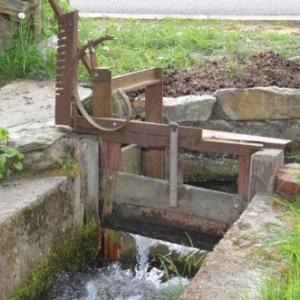 Moulin de Cherain-6195