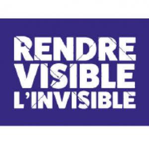 La journée mondiale de lutte contre la pauvreté en Belgique