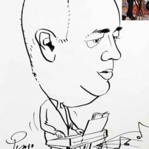 caricature minute-2531