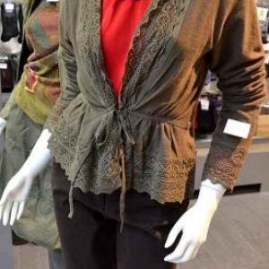 collection Femina hiver 2011-1461