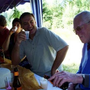 18-Balade gourmande de bovigny-Cherain 2007