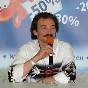 Jean-Widart: fete du Cheval de Tavigny. Video 03-photo 0445