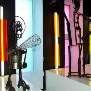 Galerie Alta falesia: exposition-3115