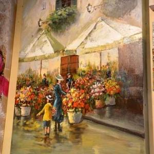 Chocolatiere Pekus-peinture-1047