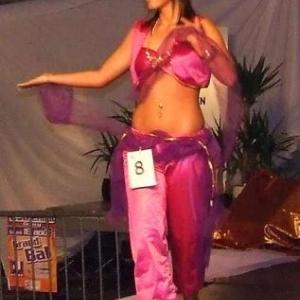 Miss Framboise 2007-ph4135
