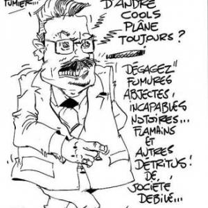 Caricature du jour par Jacri pour Ardennes magazine-2110718