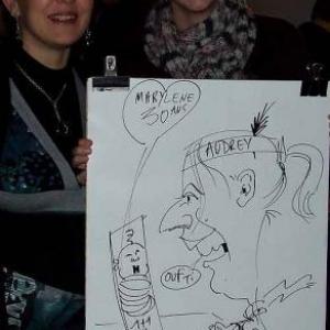 30 ans de Marylene Quoidbach de Wegnez -5770