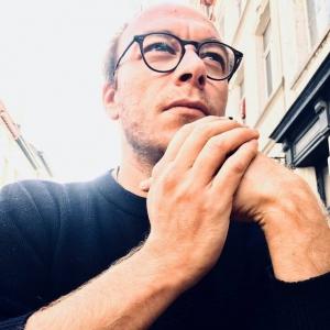 Christophe-Hermans-Victor