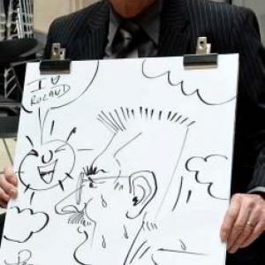 caricature-2406