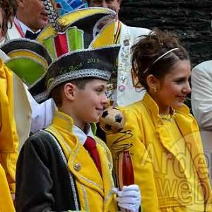 carnaval de La Roche-en-Ardenne -photo 3909
