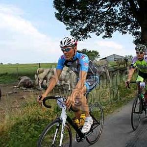 24 heures cyclistes de Tavigny-6280