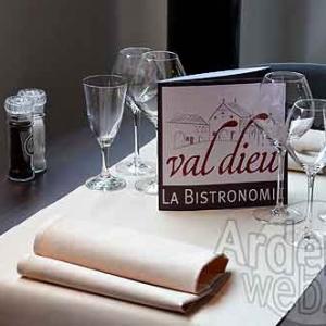 Bistronomie du Moulin du Val Dieu-3151
