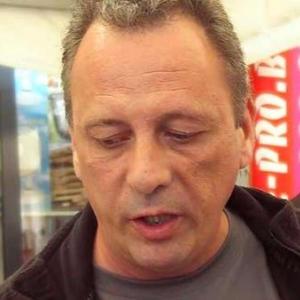 Brico-Lienne: video 08