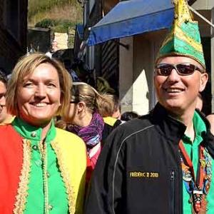carnaval de La Roche en Ardenne-2602