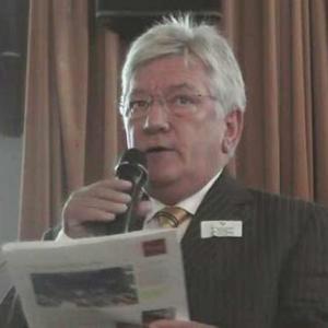 Manfred DAHMEN, Directeur Office du Tourisme des Cantons de l Est