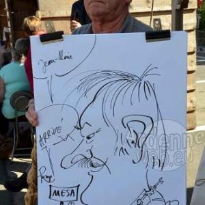 caricature_4463