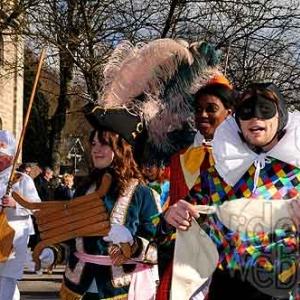 Carnaval de Malmedy-4368
