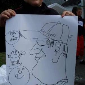 caricature 47