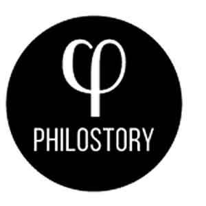 Philostory au THEATRE au LIEGE